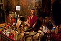 Gyantse Monastery2.jpg