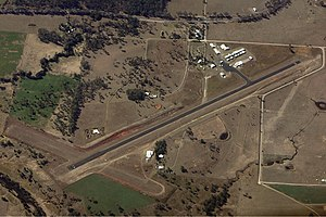 Gympie Airport overview Vabre.jpg