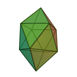 Gyroelongated square dipyramid.png