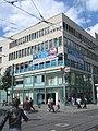 H&M - Planken, Mannheim - geo.hlipp.de - 6863.jpg