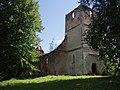 Härgmäe kirik.jpg