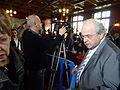 Hénin-Beaumont - Élection officielle de Steeve Briois comme maire de la commune le dimanche 30 mars 2014 (014).JPG