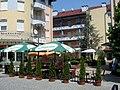 Hévíz, 8380 Hungary - panoramio (11).jpg