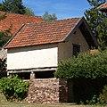 Hórreo Casa Masamiguel.jpg