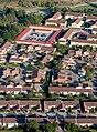 Högalid i Kävlinge–flygbild 06 september 2014.jpg