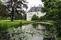 Hünxe, Schloss Gartrop -- 2014 -- 00624.jpg