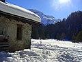 Hütte Bei Palü Chapä - panoramio.jpg