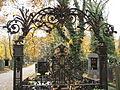 Hřbitov Malvazinky (043).jpg