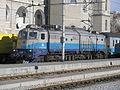 HŽ 1061 series locomotive (05).JPG