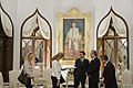 H.E.Mrs.Merete Fjeld Brattested เอกอัครราชทูตราชอาณาจั - Flickr - Abhisit Vejjajiva (2).jpg