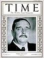 H. G. Wells-TIME-1926.jpg