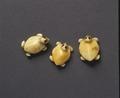 H000151-001- Carved turtle figures.tif