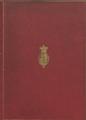 HALBERSTADT (1872) Kolonisatie van Europeanen te Suriname.png