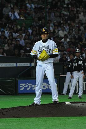 HAWKS11-HOASHI.JPG