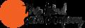 HC-One Logo 2017.png