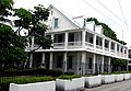 HISTORIC UNITED STATES EMBASSY IN BELIZE CITY BELIZE.jpg