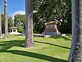 HI Honolulu Royal Mausoleum04.jpg
