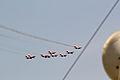 HJT-16 Kiran - Aero India 2011 - 14.jpg