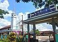 HKI Resort Khusus Asuhan Stadion.jpg