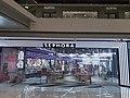 HK 中環 Central 國際金融中心商場 IFC mall Saturday morning February 2020 SS2 09.jpg