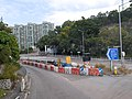 HK 城巴 CityBus 962B view 屯門區 Tuen Mun 掃管笏 So Kwun Wat 青山公路 Castle Peak Road November 2019 SS2 03.jpg