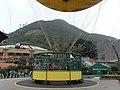 HK 海洋公園 Ocean Park 南朗山 Nam Long Shan 七彩升空天地 SkyFair sign April-2010.jpg