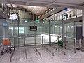 HK 赤鱲角 Chek Lap Kok 香港國際機場 Hong Kong Int'l Airport Terminal T1 August 2019 SSG 06.jpg