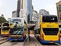 HK CWB 大坑 Tai Hang 銅鑼灣道 Tung Lo Wan Road 摩頓台巴士總站 Moreton Terrace Bus Terminus October 2019 SS2 06.jpg