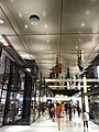 HK Queensway Plaza LAB 06 ceiling mirror Sept-2012.JPG