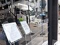 HK SW 上環 Sheung Wan 太平山街 Tai Ping Shan Street shop Italian restaurant CRIT Room March 2020 SS2 02.jpg