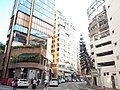 HK Tin Hau Wun Sha Street January 2021 SSG 01.jpg