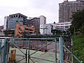 HK YTM 油麻地 Yau Ma Tei 衞理道 Wylie Road October 2018 SSG 01.jpg