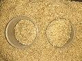 HK food 米缸 rice April 2020 SS2 01.jpg