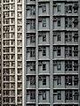 HK living... (8058072022).jpg