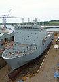 HMAS Choules in Falmouth Docks.jpg