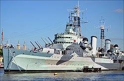 HMS Belfast (C35) (9899954683).jpg