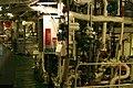 HMS Belfast - Boiler room - Bottom floor.jpg