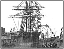 HMS Resolute cropped.jpg