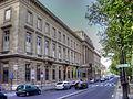 HOTEL DES MONNIAS-PARIS-Dr. Murali Mohan Gurram.jpg