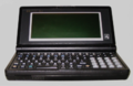 HP-95LX.png