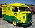 HY jaune et vert2.jpg