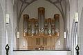 Haag Orgel.JPG