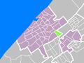 Haagse wijk-binckhorst.PNG