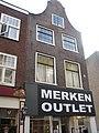 Haarlem - Anegang 22 - Foto 1.jpg