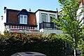 Haarlemmerstraat 78-80, Zandvoort.jpg