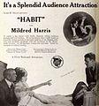Habit (1921) - 4.jpg