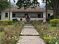 Hacienda el Paraiso, Santa Helena, Valle del Cauca.jpg