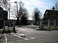 Hadley Road - geograph.org.uk - 367721.jpg