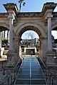 Hadrian's Gate - panoramio (1).jpg