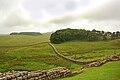 Hadrians wall Greenhead.jpg